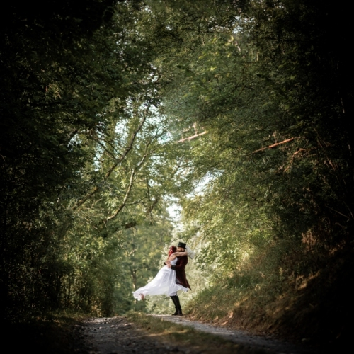 Mariage-de-Stéphanie-et-Julien-649