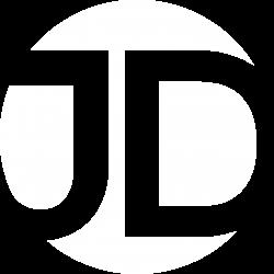 Logo-jacques-dieppedalle